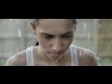 Skrillex   Damian  Jr. Gong  Marley - Make It Bun Dem  OFFICIAL VIDEO