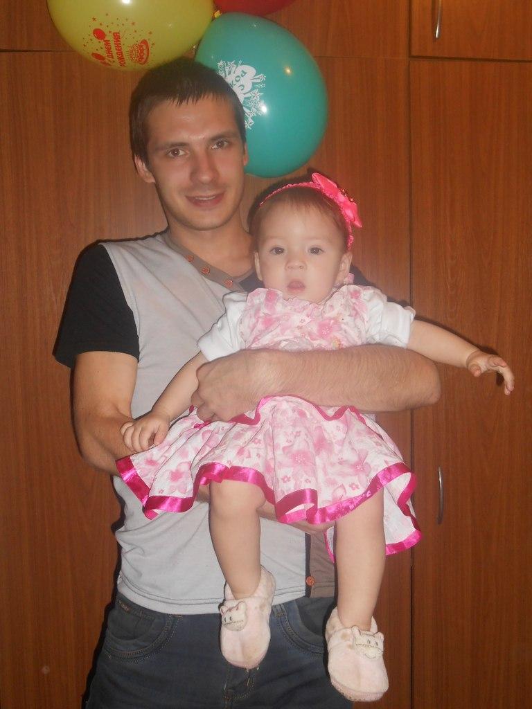 Станислав Громов, Тверь - фото №9