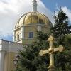 Elistinskaya-I-Kalmytskaya Eparkhia
