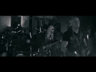 Primal Fear _ The End is Near _ (2015 Germany)