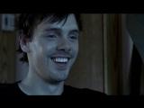 Поворот не туда 2: Тупик (2007)