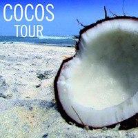 Туристическое агентство кокос