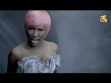 Rihanna feat Nicki Minaj-I came to win