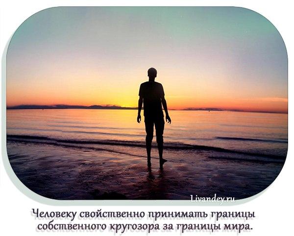 https://pp.vk.me/c621830/v621830562/12757/O98KaFITKpI.jpg