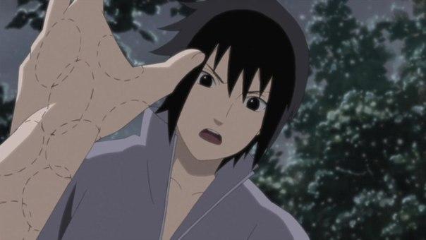 Naruto shippuuden 431, Наруто 2 сезон 431 серия смотреть, скачать бесплатно наруто 2 сезон 431, Наруто шипуден 431