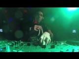 Alexey Lexx Live mix