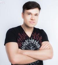 Владимир Ястржембский
