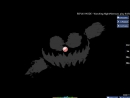 Osu Knife Party - Fire Hive [Wob-Wob-Wob-Wob-WHEEEEE]