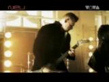 Oomph! feat. Marta Jandova-Traumst Du