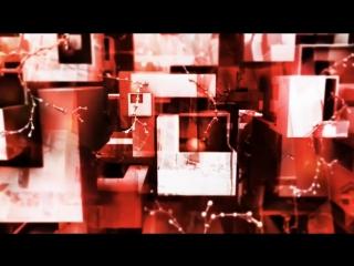 Asche zu Asche - Rammstein HD Lyrics текст и перевод