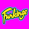 FUNKINGS