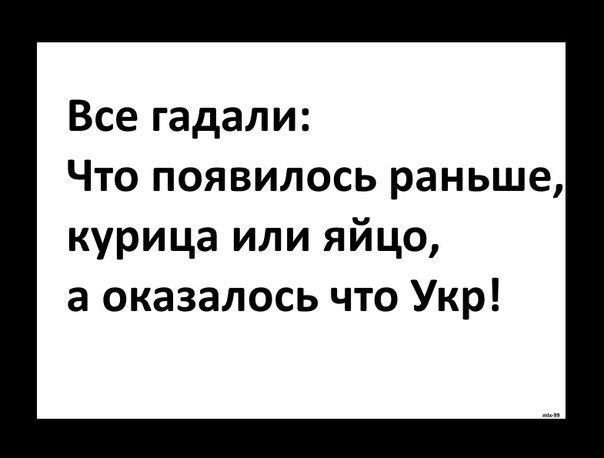 http://cs621830.vk.me/v621830713/17214/0T8c_aQX8Fk.jpg