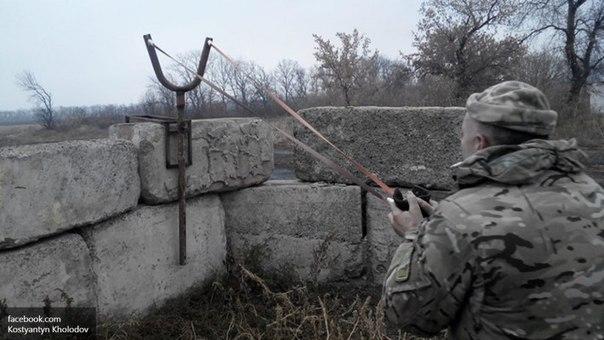 """""""За родными очень соскучился. Десять дней отпуска, а потом на полигон"""", - 400 военнослужащих 24-й механизированной бригады вернулись с Донбасса - Цензор.НЕТ 7096"""
