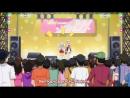 (AniSekai) Onsen Yousei Hakone-chan - 06 [720p]