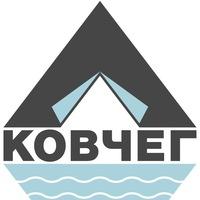 Логотип ТурКлуб Коломны