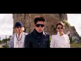 Zoolander 2 Trailer (2016) - Paramount Pictures