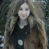 Лена Махова