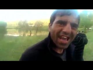 Кама Пуля золотые слова [Однокавказцы]