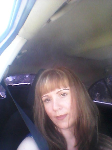 Ольга Шашина обновила фотографию на странице: - kKBzIp8jcPo