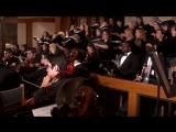 Vide Cor Meum by Patrick Cassidy