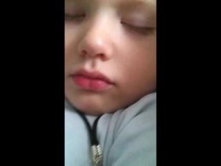 фото видео с телефона 185