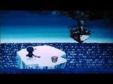 Сказка о белой льдинке (1974)