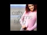Cathy Dennis &amp PM DAWN, Falling, PM Dawn AAWWWS#!T Mix, 1993