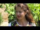 Барышня - Крестьянка. Выпуск 96. Мария Волина и Яна Кирюха