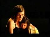 Ночной плач: Провинциальная трагедия / Night Cries: A Rural Tragedy (1989) часть 2 / Трейси Моффатт / Tracey Moffatt