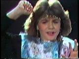 SANDRA KIM - Tokyo Boy (1986) ...