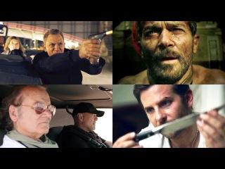 Самые ожидаемые фильмы ноября 2015 года (Часть 1)