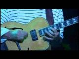 Pat Metheny - How Insensitive