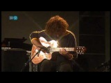 Pat Metheny &amp Charlie Haden! Two for the road
