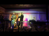 See you again - Sophie Fedorova and Mark Evich cover