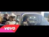 Baby Bash - Light Up ft. Z-Ro, Berner, Baby-E