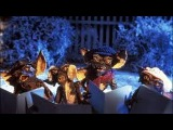 Gremlins (1984) Film Complet en Francais / HD