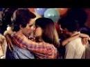 La Boum 2 (1982) - Film Complet en Français Romantique Amour