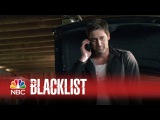 The Blacklist - Next: Last Episode Before the Fall Finale! (Preview)