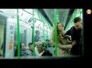 Trollstation - Nymphomaniac Groping Man On Train