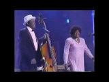 Albert King-B.B King-Kokoa Taylor-Robert Cray-Ry Cooder-Etta James-Willie Dixon-Junior Wells.mp4