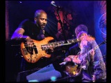 Live At The Montreux Jazz Festival Casino Lights '99 George Duke