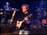Saga - In Concert - Worlds Apart Revisited - Live 2005