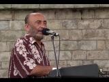 Eddie Palmieri - Full Concert - 081003 - Newport Jazz Festival (OFFICIAL)