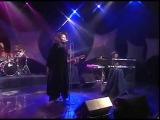 Chaka Khan Concert Live Full