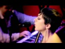 Gretchen Parlato - Live in NYC: WEAK