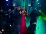 Hayley Westenra &amp Andrea Bocelli - Time to Say Goodbye