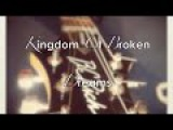 Keepers Of The Silence Kingdom Of Broken Dreams (Lyric Video)