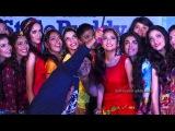 Varun Dhawan At FBB Present Varuns StyleBuddy Activity