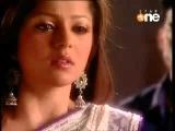 Geet Maan Rehearsal song time Mahi meri Mahi...