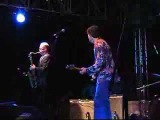 TAB BENOIT WITH JIMMY CARPENTER -